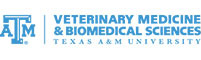 Texas A&M University: Vetrinary Medicine & Biomedical Sciences