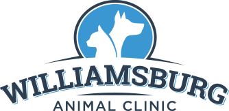Williamsburg Animal Clinic